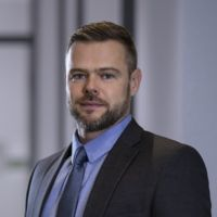 Fachanwalt für Insolvenzrecht Marc Heidenreich