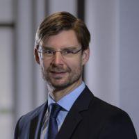 Sven Görrissen - Restrukturierung