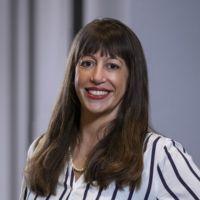 Isabella Unger - Insolvenzberatung & Geschäftsführerhaftung